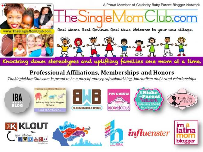 TheSingleMomClub_affiliations