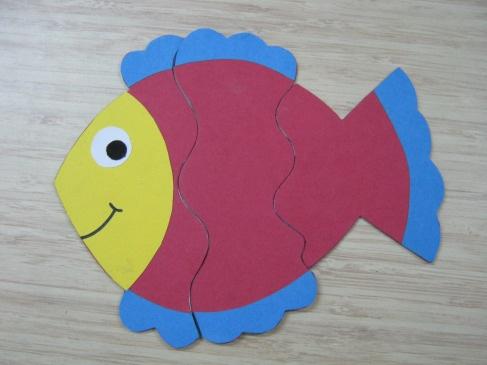 benefits of preschool essays