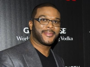 Tyler Perry angers more and more African Americans over negative stereotypes of Black womaimage