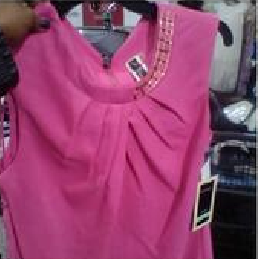 pinkdress-burlington_30minutemakeover_celebritybabymag