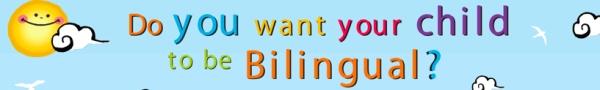 bilingualchild_Thesinglemomclub.com  - preschool mandarin