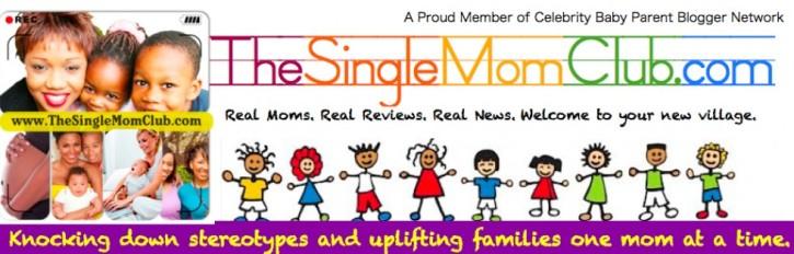 cropped-singlemomclub_header1.jpg