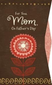 Father's Day Survival Guide for Single Moms – Polite On ...