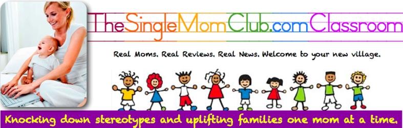 SingleMomClub_Classroom_HEADER