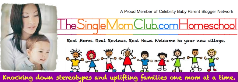 Homeschool options for single mothers - The Single Mom Club.com