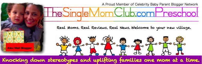 SingleMomsClub_Preschool