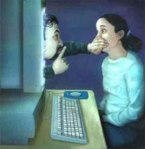 Internet_Predator
