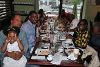 Black-Fathers-Facebook