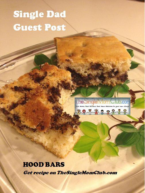 hoodbars_GuestPost
