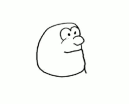 Single mom craft ideas - learn to draw