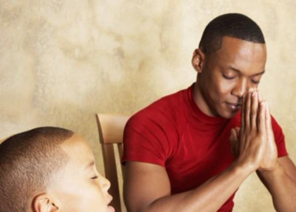 Single dads baby daddy drama custody