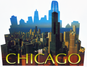 chicago section 8 waiting list 2015