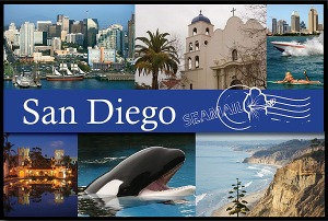 san diego california section 8 waiting list open 2014 2015