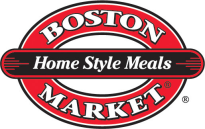 boston market sponsor NICHE PARENT