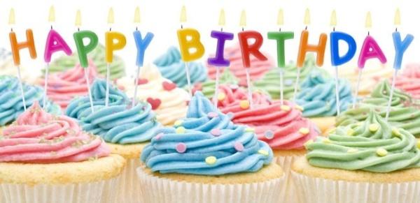 Birthday freebies TheSingleMomClub.com