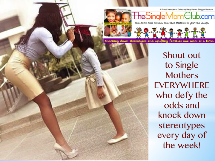 Housing Support For Single Moms The Single Mom Club Com