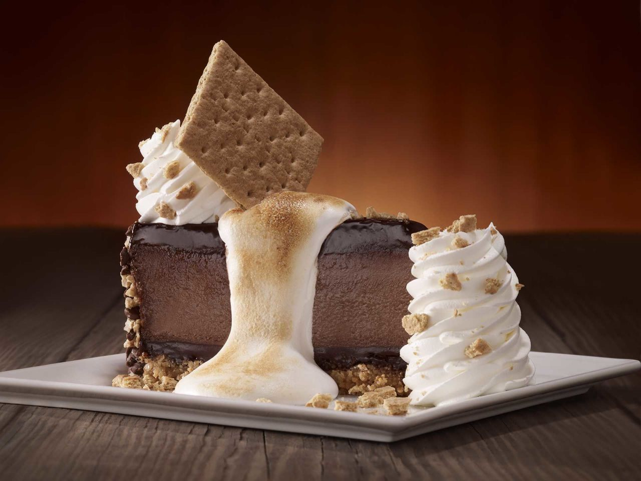 Cheesecake Factory Birthday Cake Review