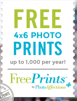 freeprints photographs for free